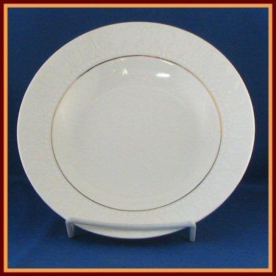 Amazon.com: Gibson Dinnerware Patterns